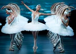 The History of Russian Ballet That Will Amaze You!