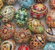 Facts of Orthodox Easter Day in Russia