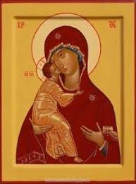 Get to Know the History of Russian Icons