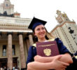 7 facts of education in Russia that every students must know