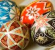 7 Things You Should Know About Easter Day in Russia