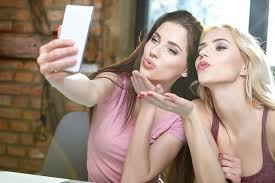 10 Effective Steps of How To Date Russian Women (Must try!)