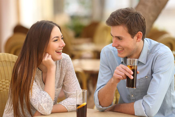 6 things you must know about dating rules in Russia