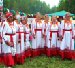 5 Russian Folk Dances and Their Origins That You Never Heard About