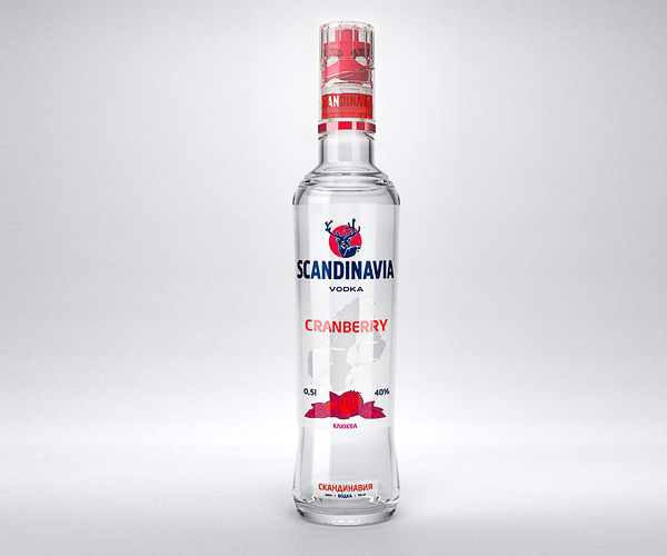 9 Most Interesting Things You Should Know About Scandinavian Vodka