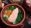 5 Most Favorite Food in Russia During Winter Season – Warm the Body