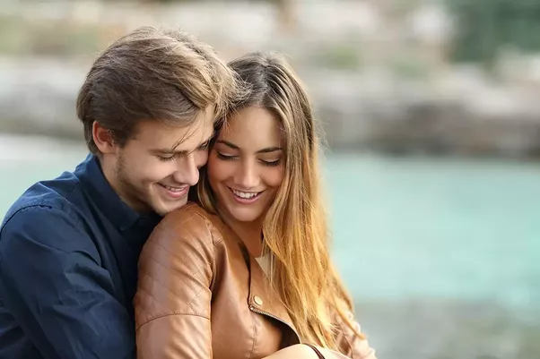 5 Ways of How to Make a Russian Girl Fall in Love With You in a Week
