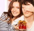10 Most Romantic Ways of Giving Gifts to Your Russian Boyfriend