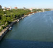 A Guide of Important History of Don River, Russia