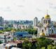 10 Undeniable Reasons to Visit Yekaterinburg