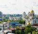 10 Undeniable Reasons to Visit Yekaterinburg