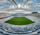 5 Favorite Stadiums by Visitor of World Cup 2018 in Russia