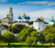 10 Most Attractive Venues During World Cup 2018 in Russia