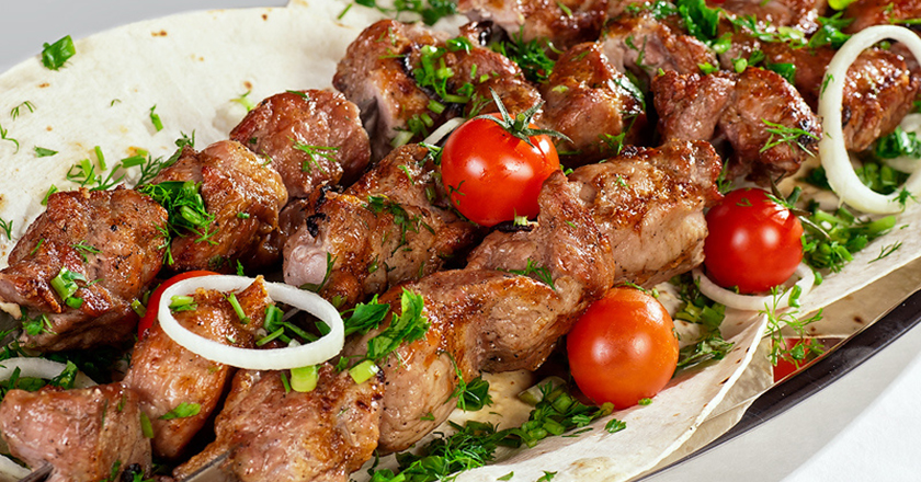 3 Delicious Russian Beef Recipes that Will Make You Fill Your Hungry