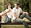 Most Effective Ways To Get Russian Boyfriend In a Month