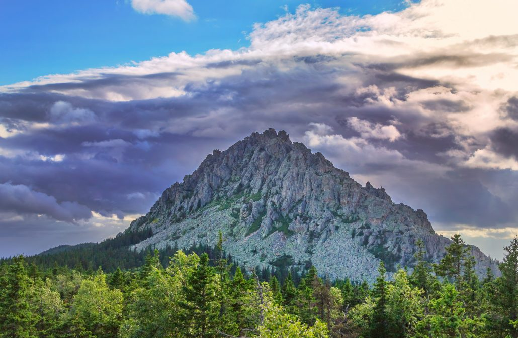 Talk:Ural Mountains - Wikipedia |Where Are The Ural Mountains Located