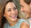 9 Things that Russian Woman Seek In A Love Relationship with You