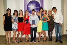 int students in Russia