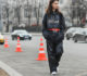 In Love With Street Style? Here Are Fashionable Moscow Street Style