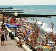 Facts of Sochi, The Hottest Place In Russia