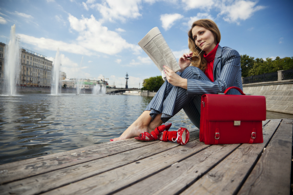 6 Difficulties Foreign Women Experience While Live In Russia
