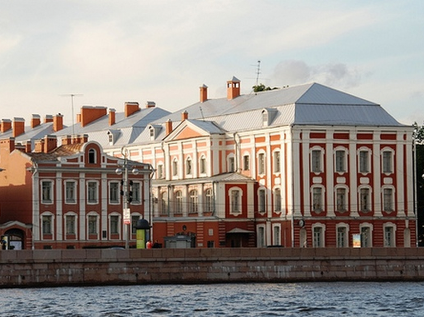 10 Oldest Universities in Russia (worth to know!)