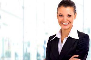 business russian women