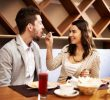 8 Things You Should Never Do On a Date with Russian Men