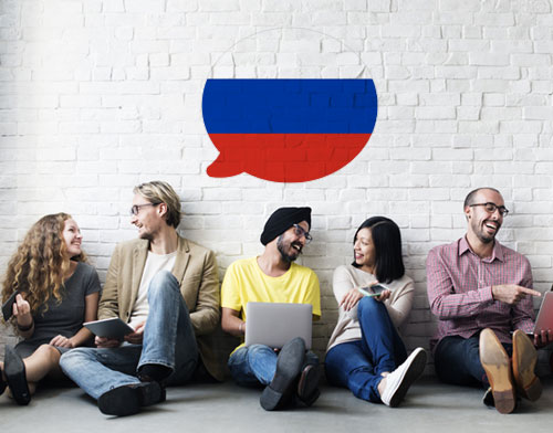 6 Effective Ways Learning Russian Language Even If You Never Get Fluent