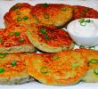 10 Russian Comfort Foods That Will Make You Can't Resist Your Hunger