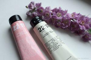 2211 cosmetics