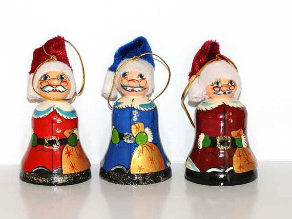 6 Popular Christmas Gifts In Russia For Children