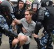 5 Prohibited Things To Do That Make You Get Arrested In Russia