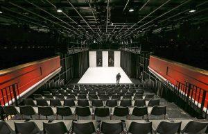 stanilavsky theatre