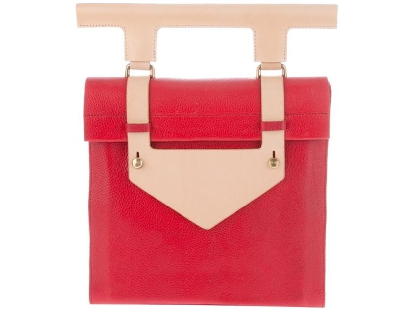 8 Must-Know Russian Luxury Brands for Handbags