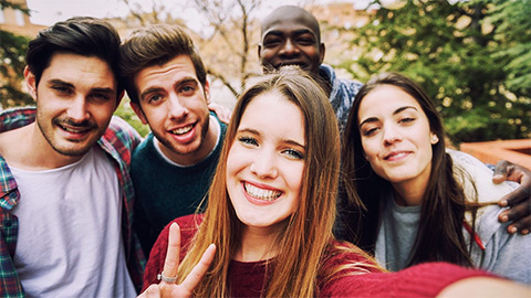 7 Things To Expect When You Become An International Student In Russia
