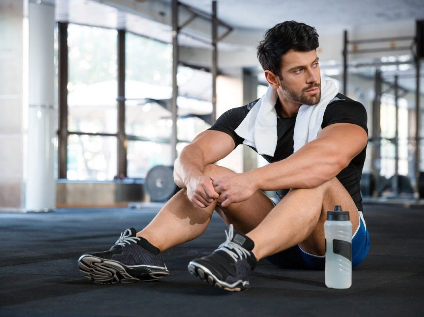8 Russian Fitness Secrets to Help You Stay Fit