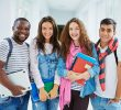 13 Advantages Of Studying In Russia For International Students