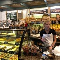 Get to know best bakeries in St. Petersburg