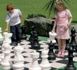 11 Most Favorite Playgrounds in St. Petersburg, Russia