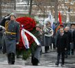 Get to Know the Meaning of Defender of the Fatherland Day in Russia