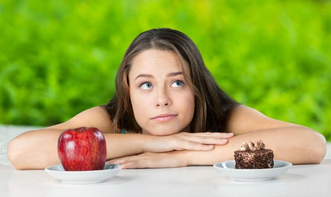 8 Diet Secret of Russian Women For You to Copy