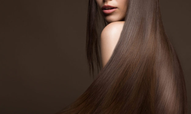 6 Secret Benefits of Russian Vodka for Hair Care