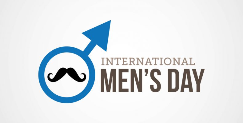 History of the Men's Day in Russia