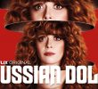 "5 reasons why you should watch a new TV series ""Russian Doll"""