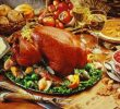 5 Popular Menus During Thanksgiving in Russia You Could Try