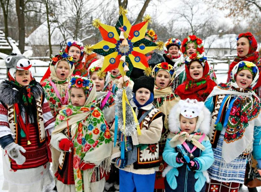 11 Spring events you have to know and watch in Russia