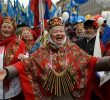 4 Facts About National Unity Day in Russia