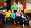6 Russian TV series that are easy for Russian learners