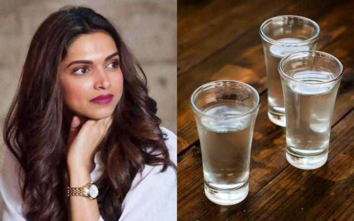 8 Beauty Benefits of Vodka For Skin Treatment